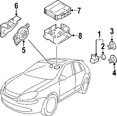 2011 chrysler 200 convertible battery location