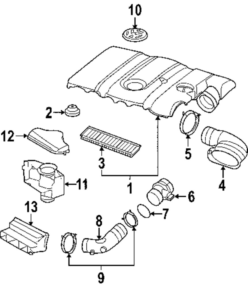 Mitsubishi Endeavor 2004 Engine Problems Car Wiring Diagram Automatic Transmission Source Parts Download Diagrams