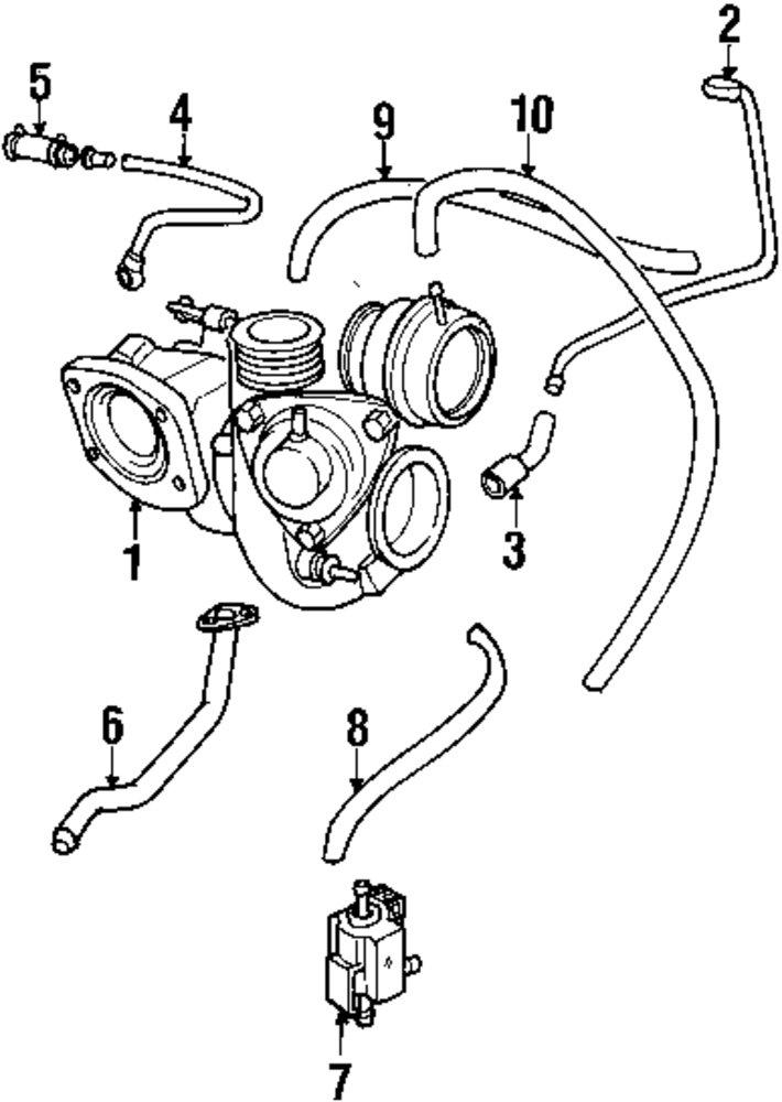 c70 wiring diagram