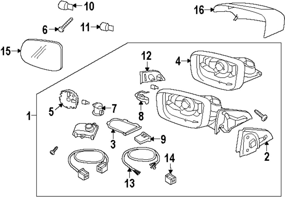2001 volvo s40 hoses diagram  2001  free engine image for
