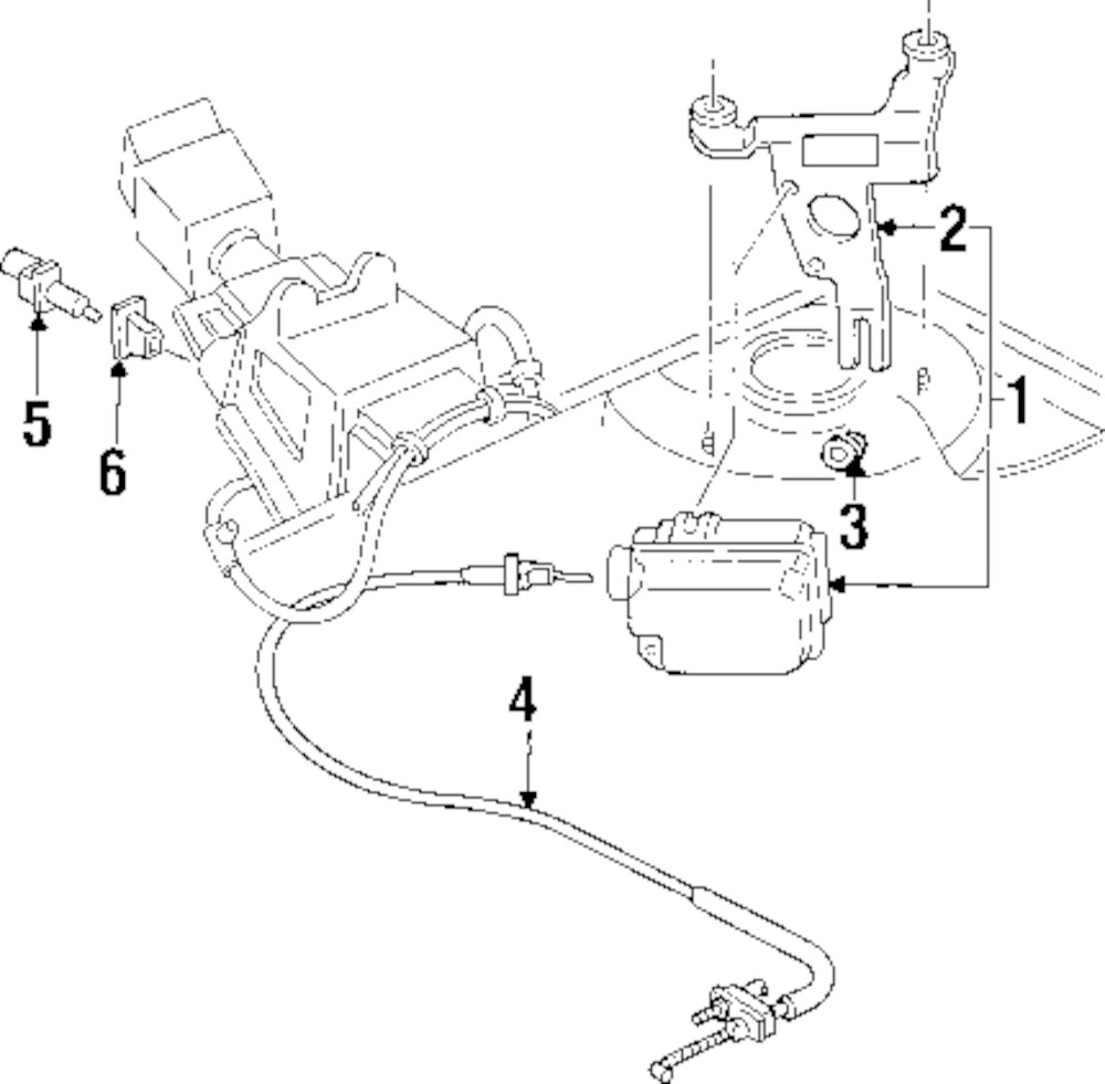 com ford 19lvwneedfusediagram98fordwindstarminivanhtml wiringbox diagram also cruise control wiring diagram besides 2005 chrysler 2002 ford excursion dash parts ford