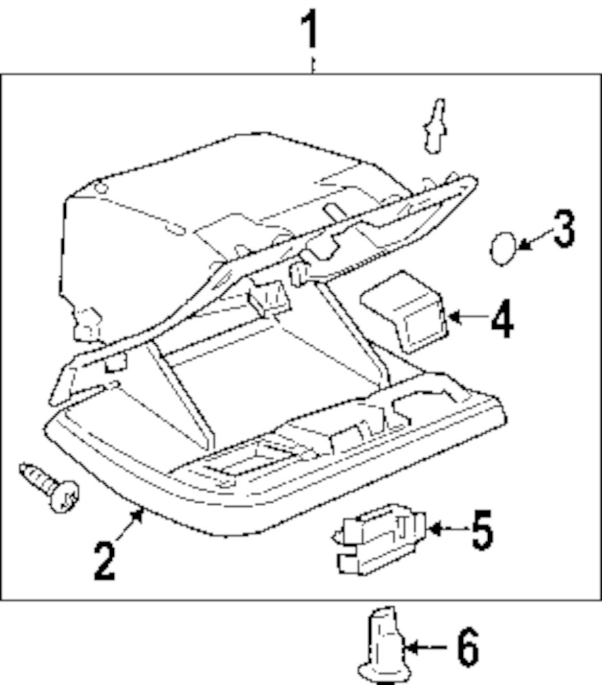 browse a sub category to buy parts from this is not a real site E30 Glove Box Latch genuine cadillac glove box door cad 25780106