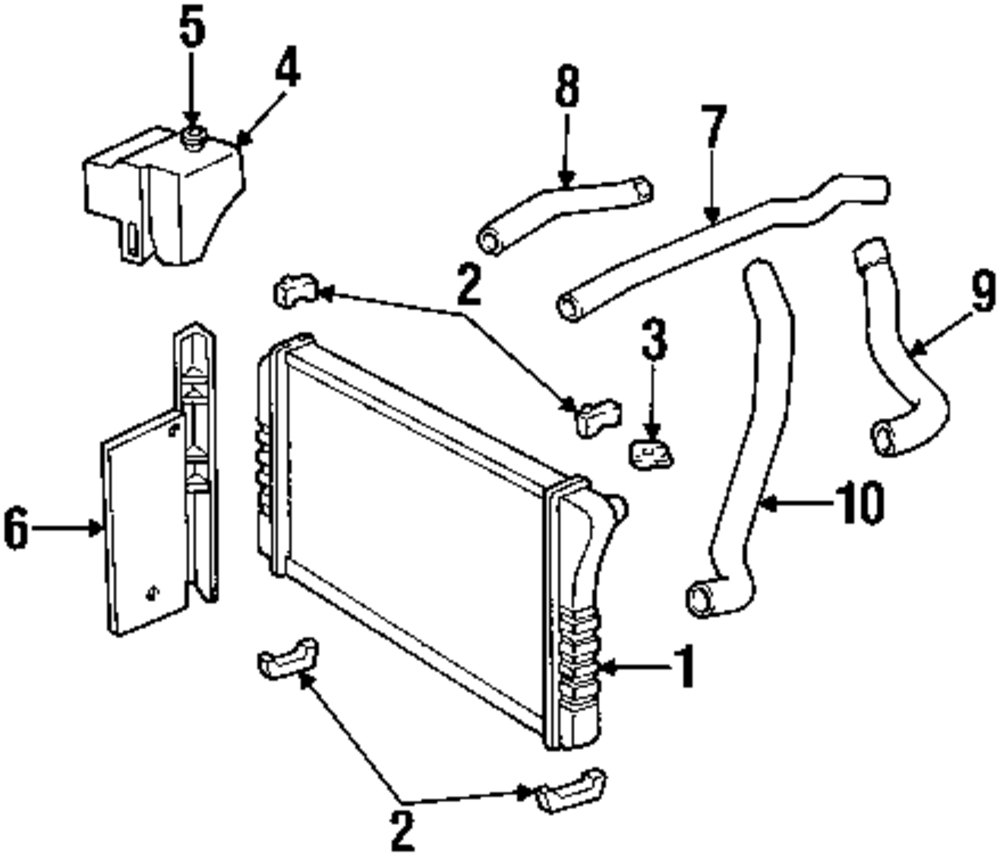 1989 Chevy Caprice Radiator Diagram Product Wiring Diagrams S10 Rwal Images Gallery Browse A Sub Category To Buy Parts From This Is Not Real Site Rh 100628