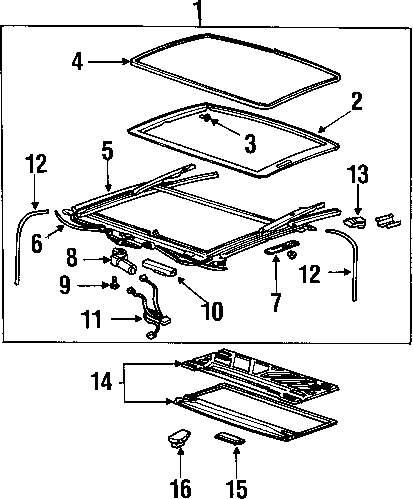 clk mercedes parts catalog