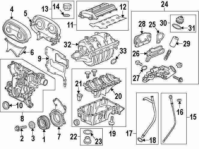 16970 Need Wiring Diagram Power Windows Door moreover 7vd42 Chevrolet Impala 2006 Chevy Impala 3 5 Engine in addition Vw Eurovan 5 Cylinder Engine Diagram likewise Engine coolant thermostat housing replacement luw  2068 besides LT. on chevy sonic lt