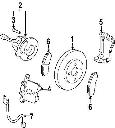 dodge ram 1500 front suspension diagram pictures to pin on