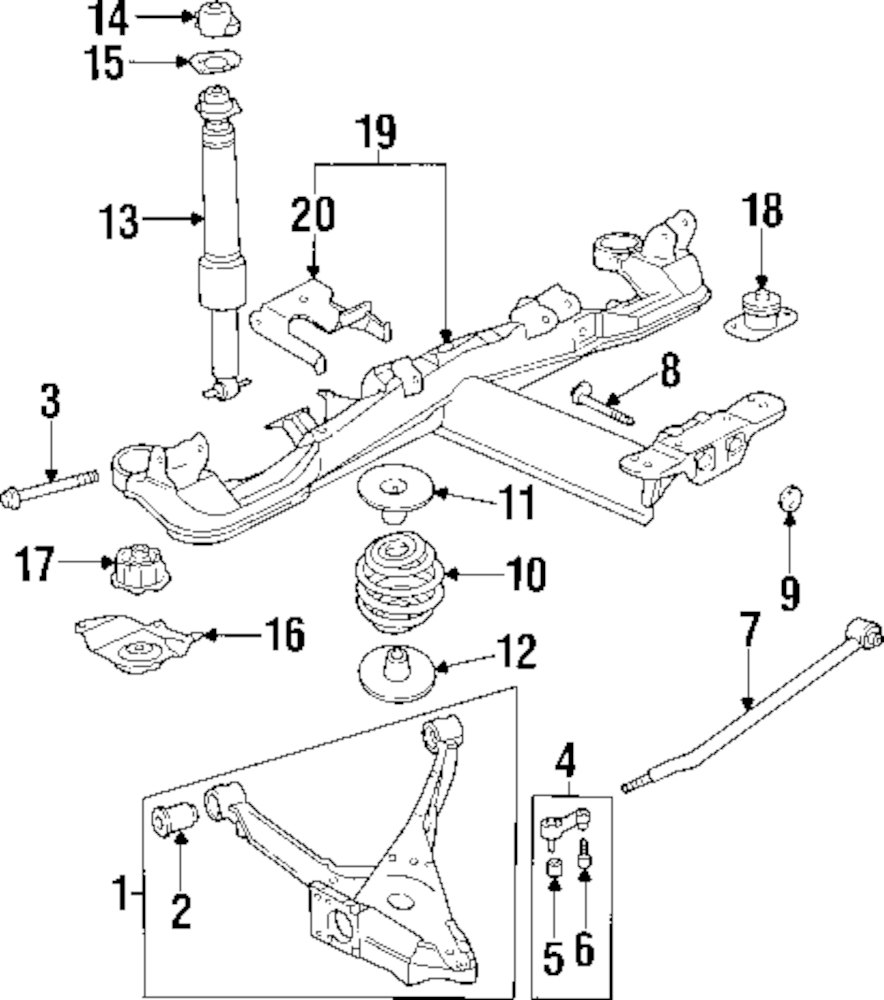 oldsmobile parts diagram  oldsmobile  free engine image