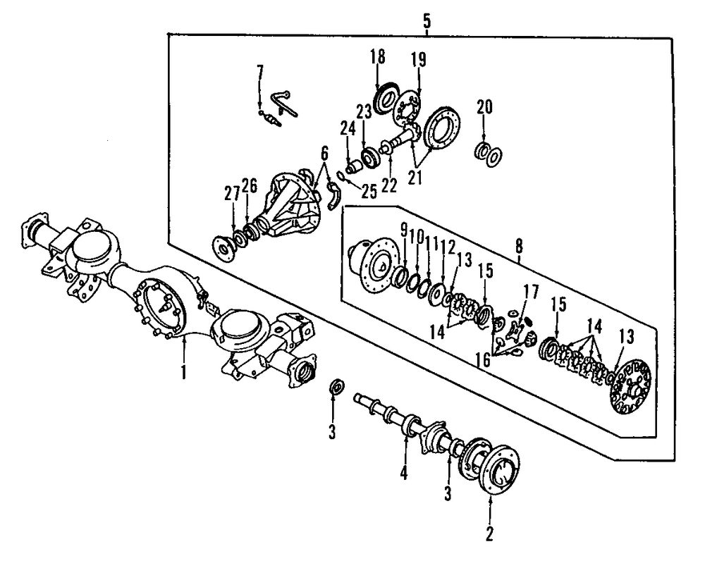 88 b2200 timing belt diagram