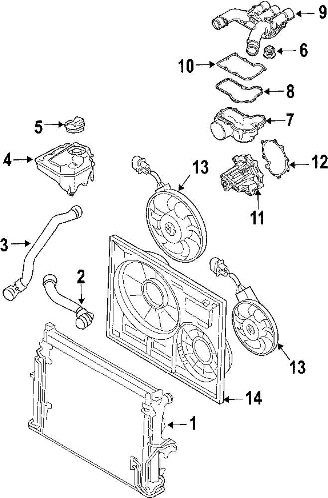 Mopar Direct Parts Dodge Chrysler Jeep Ram Wholesale Retail. Genuine Porsche Water Pump Assy Gasket Por 94810611503. Dodge. 2003 Dodge Ram Water Pump Diagram At Scoala.co