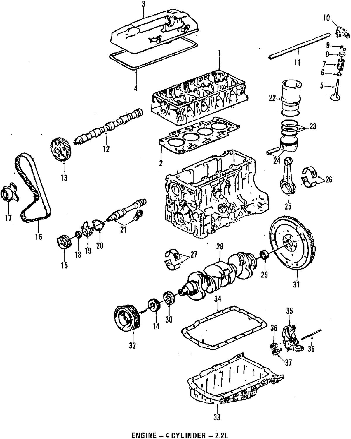 mercury comet wiring diagrams  mercury  auto wiring diagram