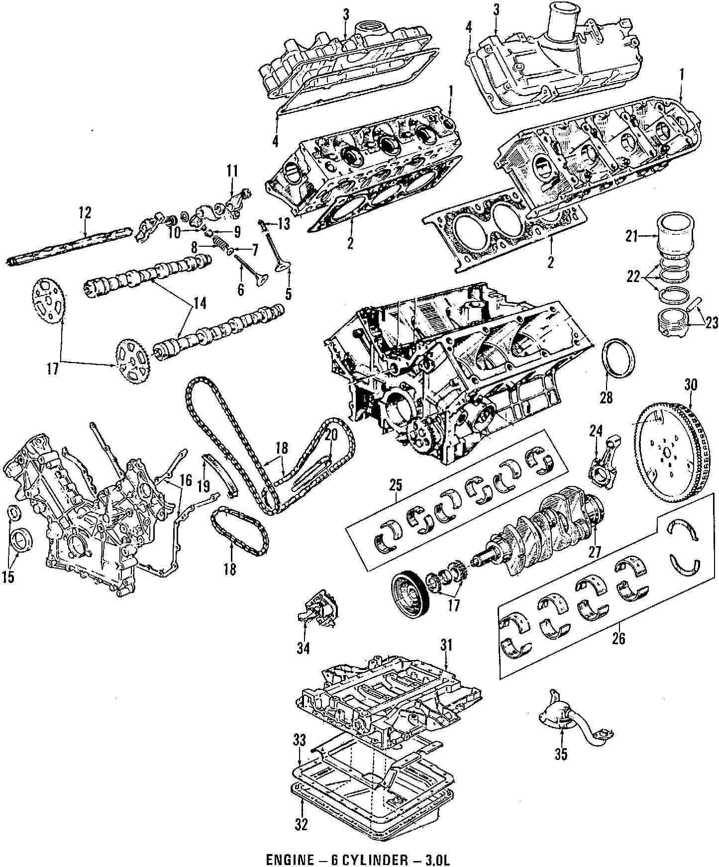 Dodge Chrysler Jeep Ram Wholesale