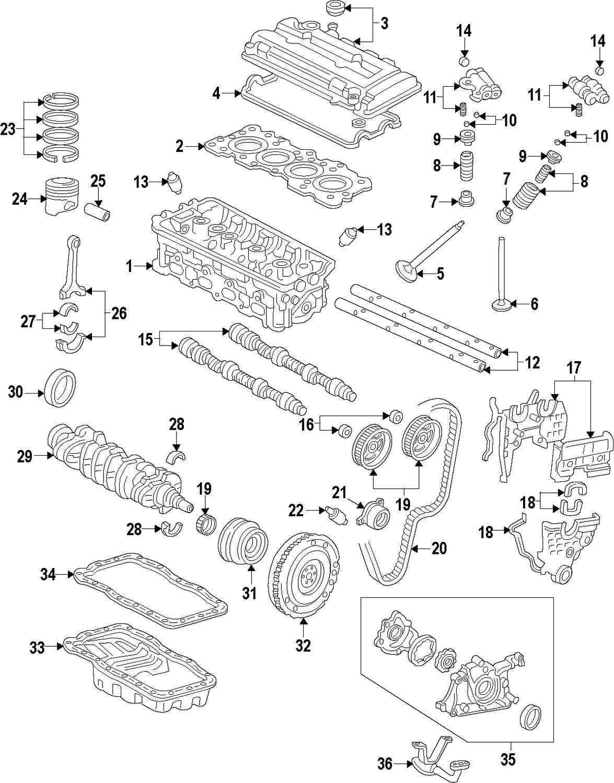 Mutual Industries 14661-175-275 Nylon Mason Twine Glo Pink 18 x 275 1//4 lb Pack of 6 Twisted 18 x 275/' Mutual inc.