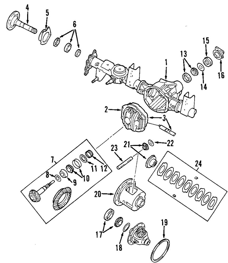 browse a sub category to buy parts from mopardirectparts com rh mopardirectparts com