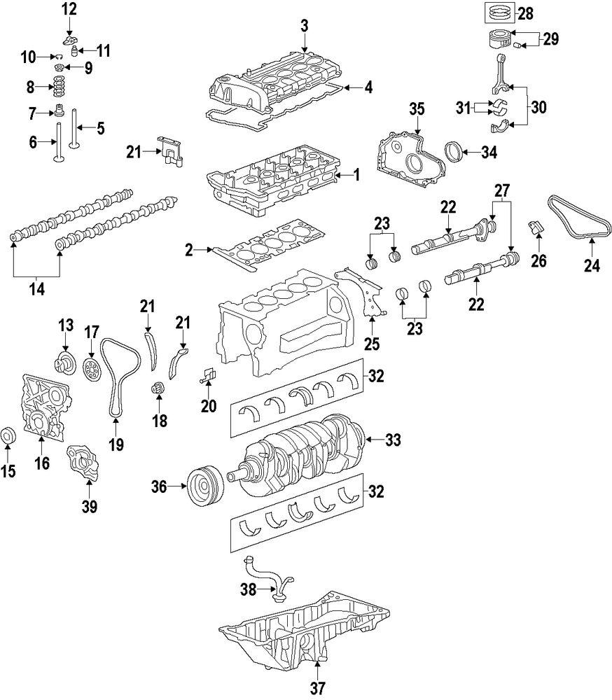 mopar direct parts dodge chrysler jeep ram wholesale retail parts 2006 Iszuz Ascender genuine isuzu actuator assy isu 8125754150