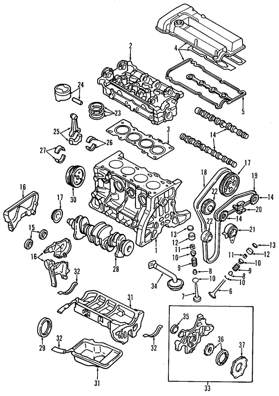Mazda Tribute Engine Parts Diagram Jeep Commander Fuse Box