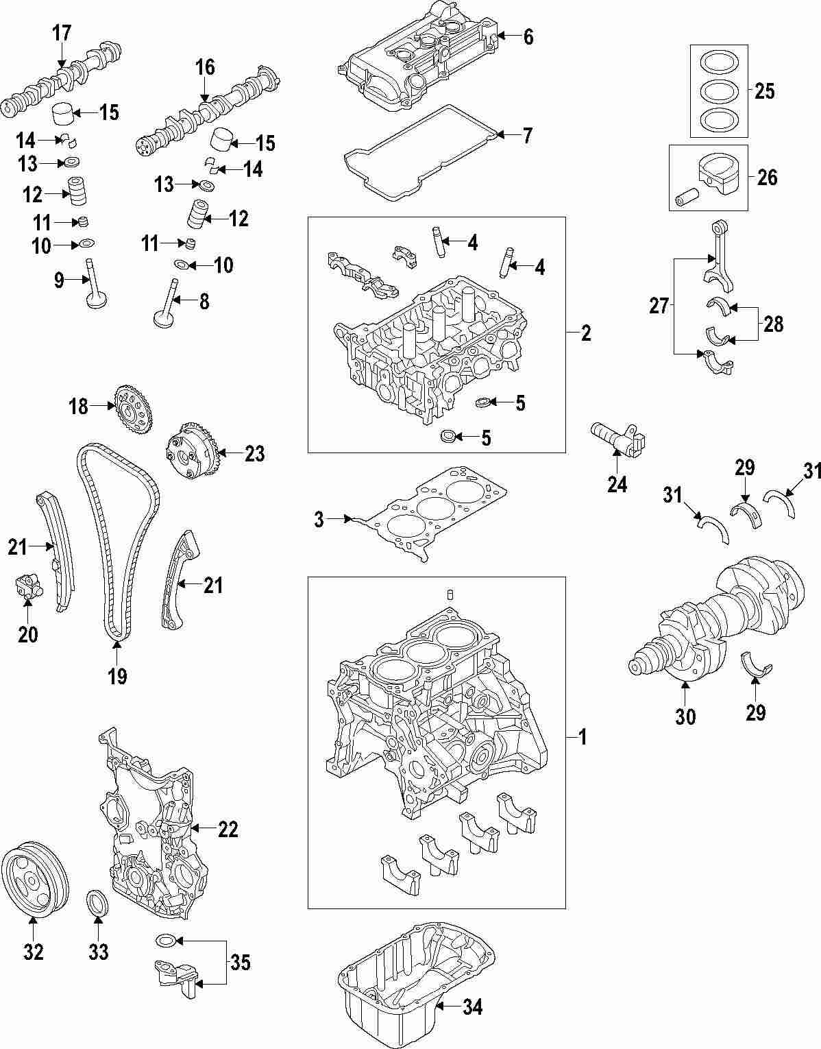 2014 Mitsubishi Mirage Engine Diagram Find Wiring Images Gallery