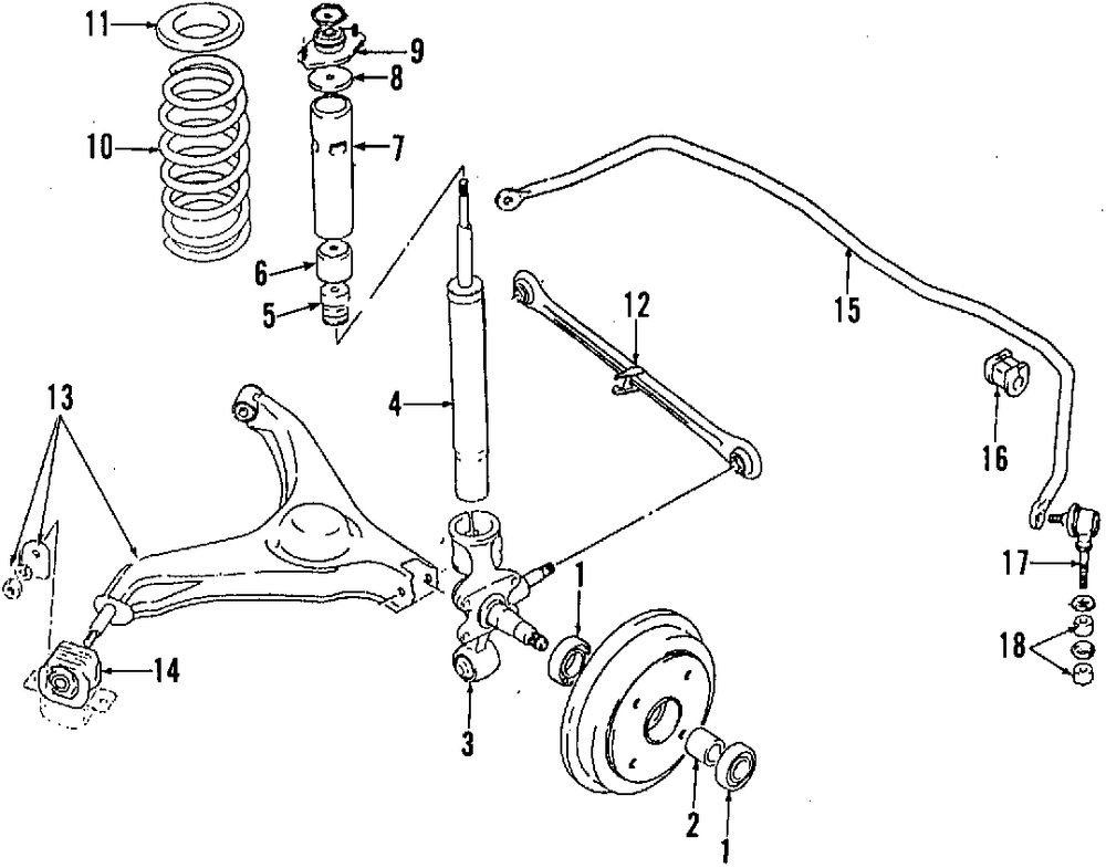 suzuki swift parts diagram  suzuki  auto wiring diagram