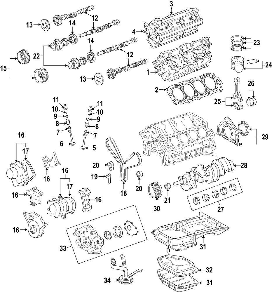browse a sub category to buy parts from jm lexus parts jmlexus com rh parts jmlexus com