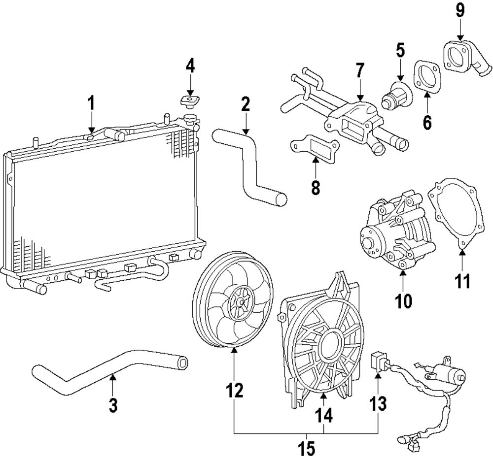 12 kia optima parts diagram  kia  auto wiring diagram