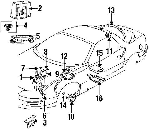 similiar 2004 grand prix exhaust diagram keywords 2004 pontiac grand prix abs wiring diagram 2004 circuit diagrams