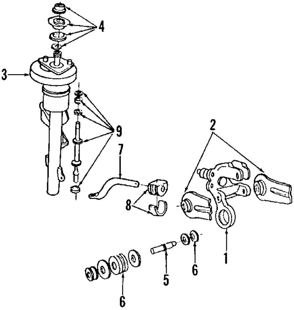 Lincoln Mark Viii Fan Wiring Diagram on lincoln mark viii spark plugs, lincoln mark viii specifications, lincoln mark viii brake, lincoln mark viii seats, lincoln ranger wiring diagram, lincoln mkx wiring diagram, lincoln mark viii door, lincoln mark viii body, lincoln town car wiring diagram, lincoln mark viii lights, lincoln mark viii forum, lincoln mark viii parts, lincoln mark viii fan wiring, lincoln mark iii wiring diagram, lincoln mark viii radio, lincoln mark viii engine, lincoln mark viii headlight switch, lincoln mark viii hvac diagram, lincoln mark viii wheels,