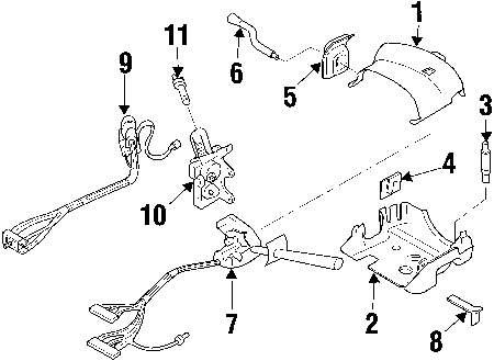 Auto Fan Switch Wiring Diagram