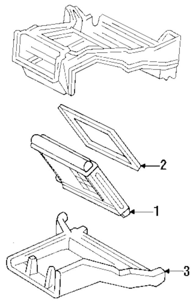 89 Nissan Pathfinder Wiring Diagram Schematic Diagram 1990 Chevy