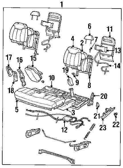 1990 v10 blazer wiring diagram