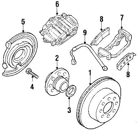 Diagram  Enginepartment Diagram Of 04 Chevy Avalanche