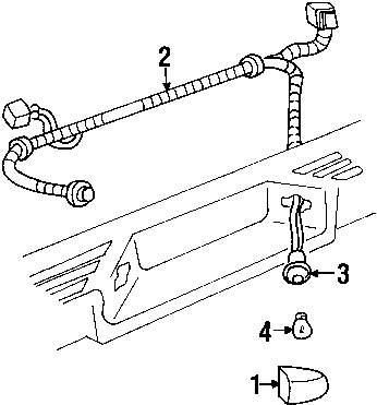1994 isuzu efi wiring diagram  isuzu  auto wiring diagram