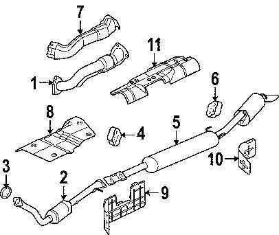 Scion Xb Fuse Box 17 Wiring Diagram Images Diagrams 2006 Lincoln Ls Gl05175 Free Readingrat Net At
