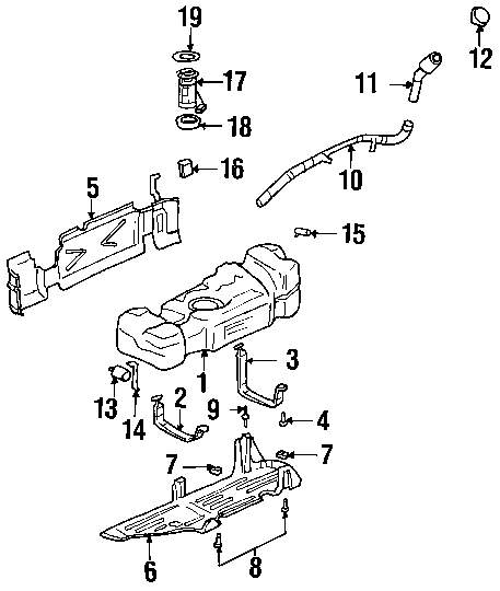 mitsubishi eclipse fuel pump diagram | free download wiring diagrams
