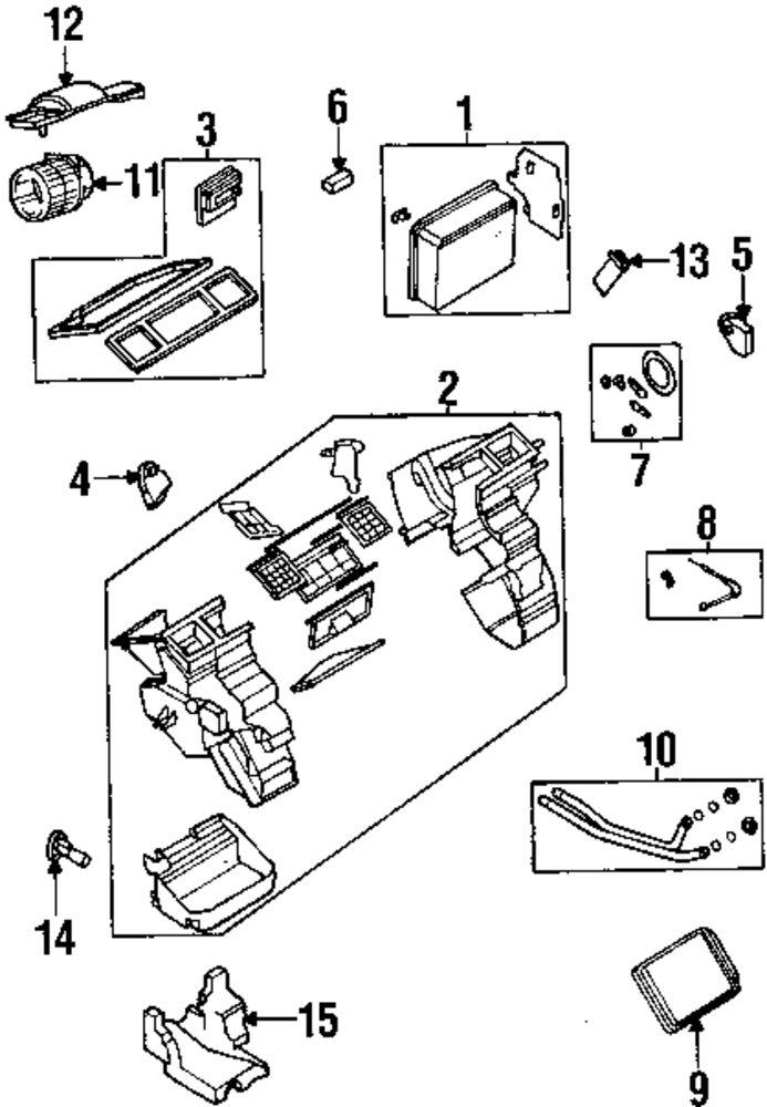 dakota engine diagram furthermore 2000 saturn ls1 besides 2002 free wiring diagram images