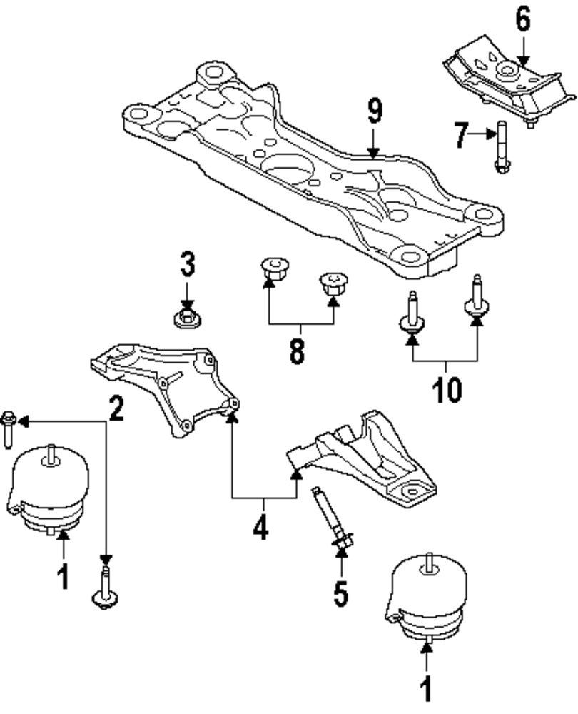 belt diagram 2001 bmw 328ci  belt  free engine image for