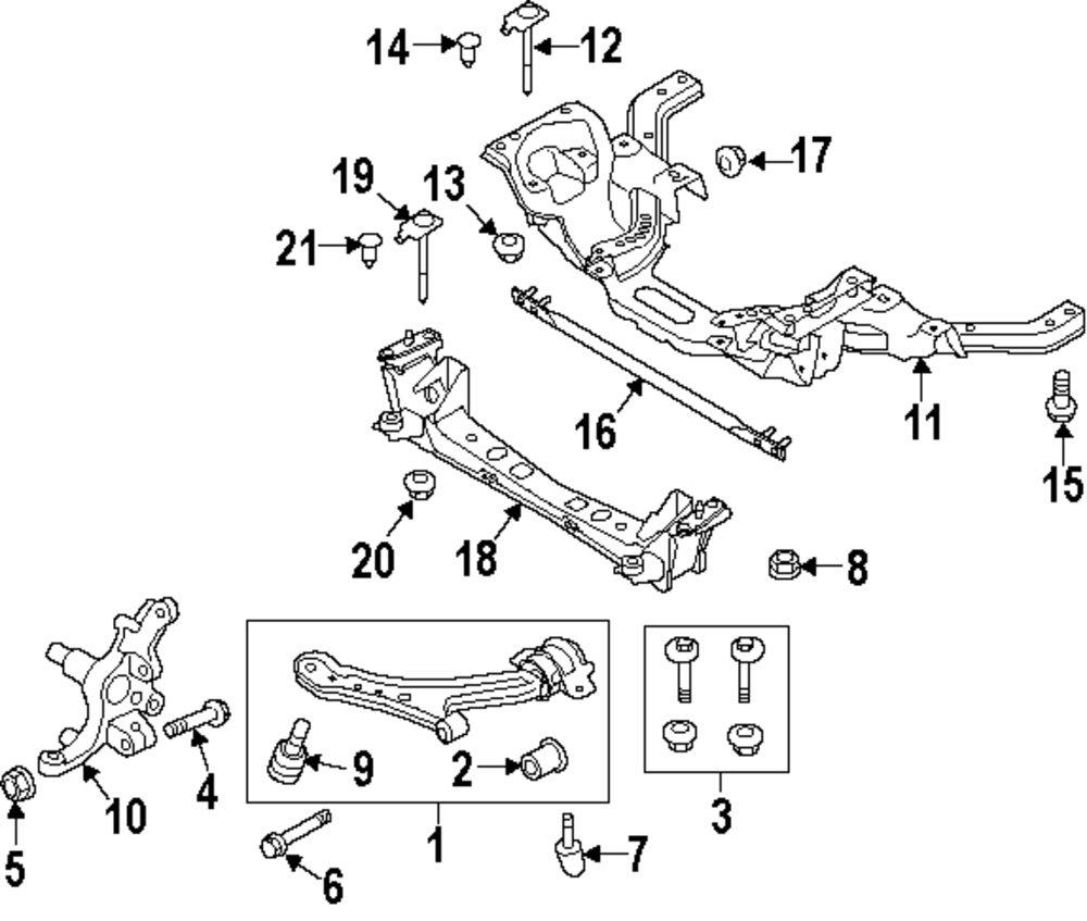 yamaha banshee radiator diagram  yamaha  free engine image