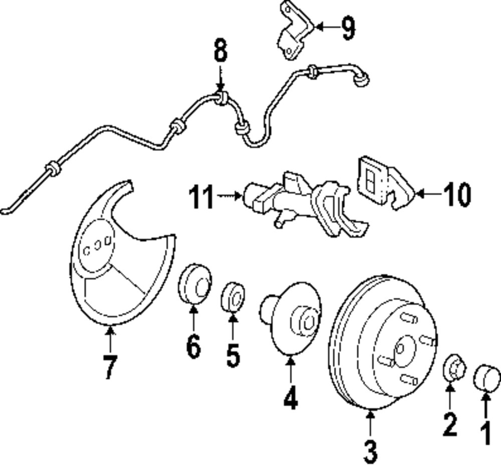 210276458 Mercedes Ml320 Ml350 Ml500 Ml550 2006 2010 Parts as well Mazda Rx8 Steering Rack Wiring Diagram likewise REAR SUSPENSION furthermore Miata Suspension Diagram furthermore 2001 Ford Mustang P1285 Changing Sensor Trying Find Cht Sensor Please Help. on mazda rx7 front suspension