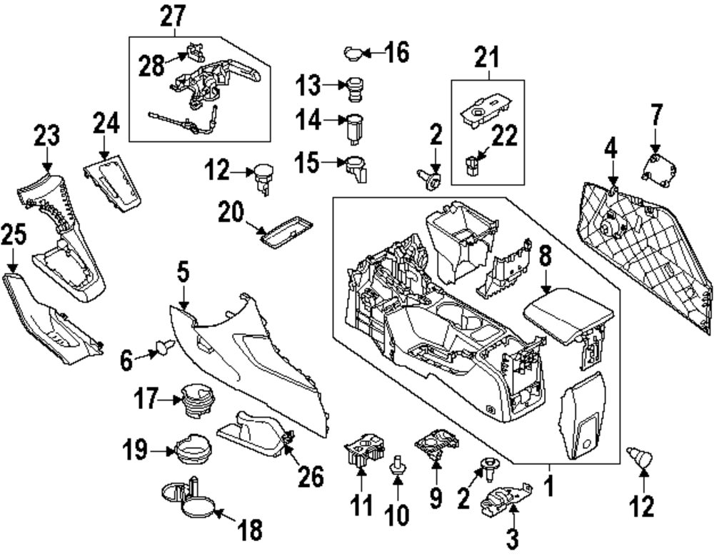 JK12310 browse a sub category to buy parts from this is not a real site