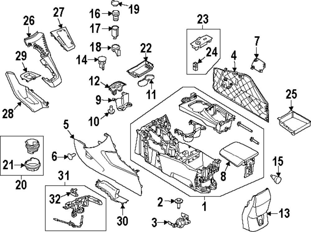 JK12315 mopar direct parts dodge chrysler jeep ram wholesale & retail parts