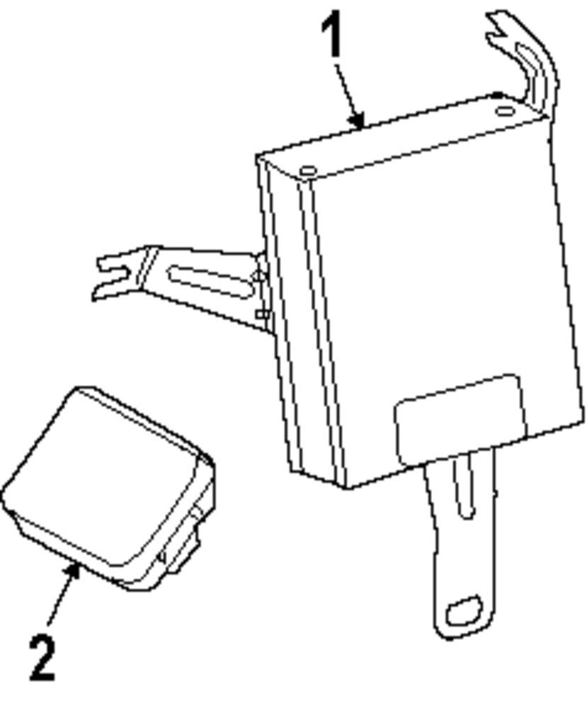 nook schematic diagram schema diagram