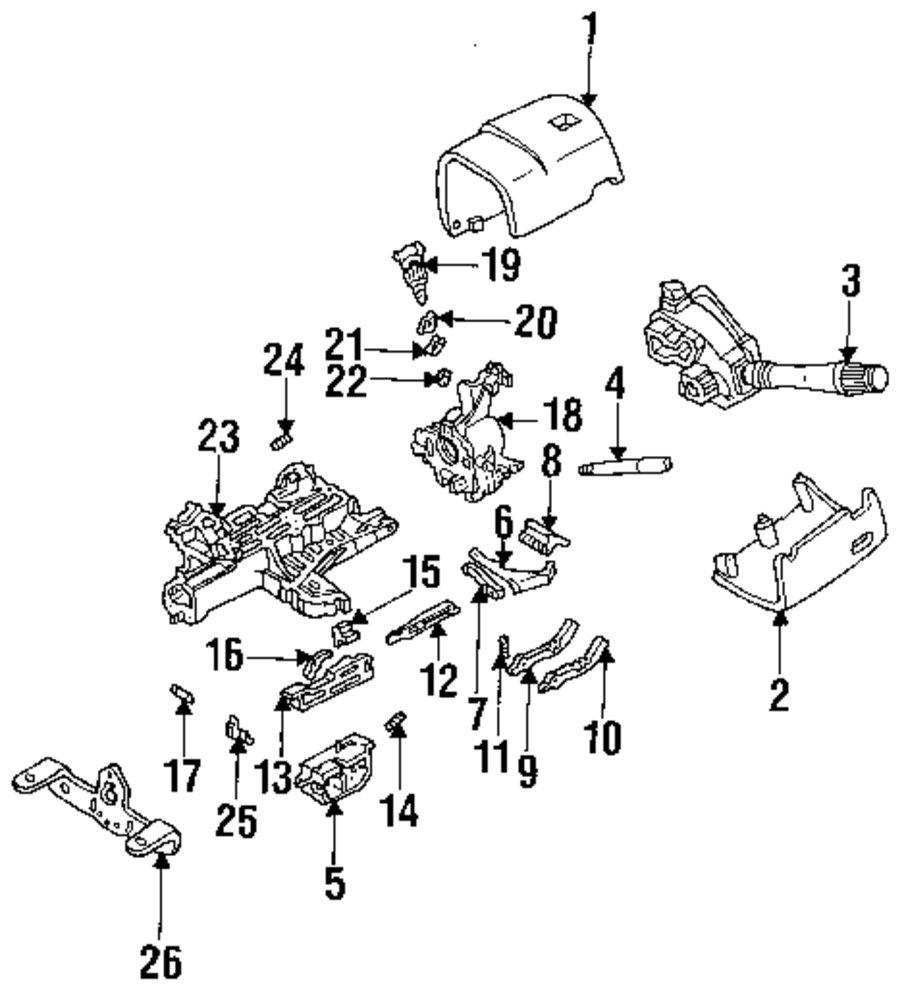Suzuki Samurai Intermediate Shaft Diagram Wiring Diagrams Transmission Rear Axle Drawing