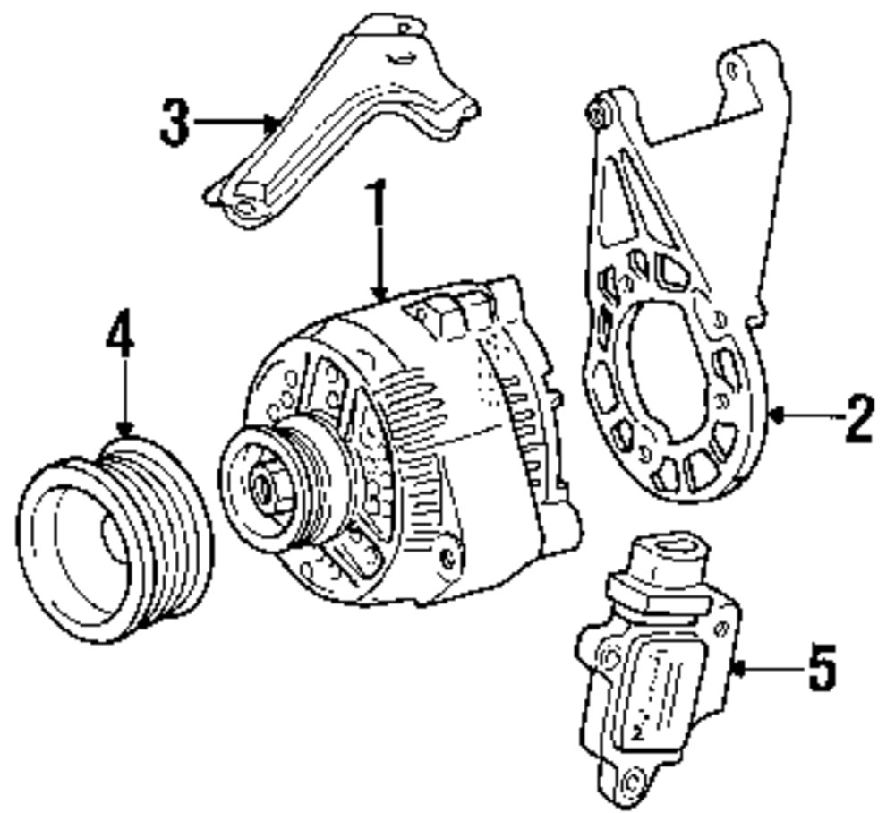 ford abs sd sensor location  ford  free engine image for