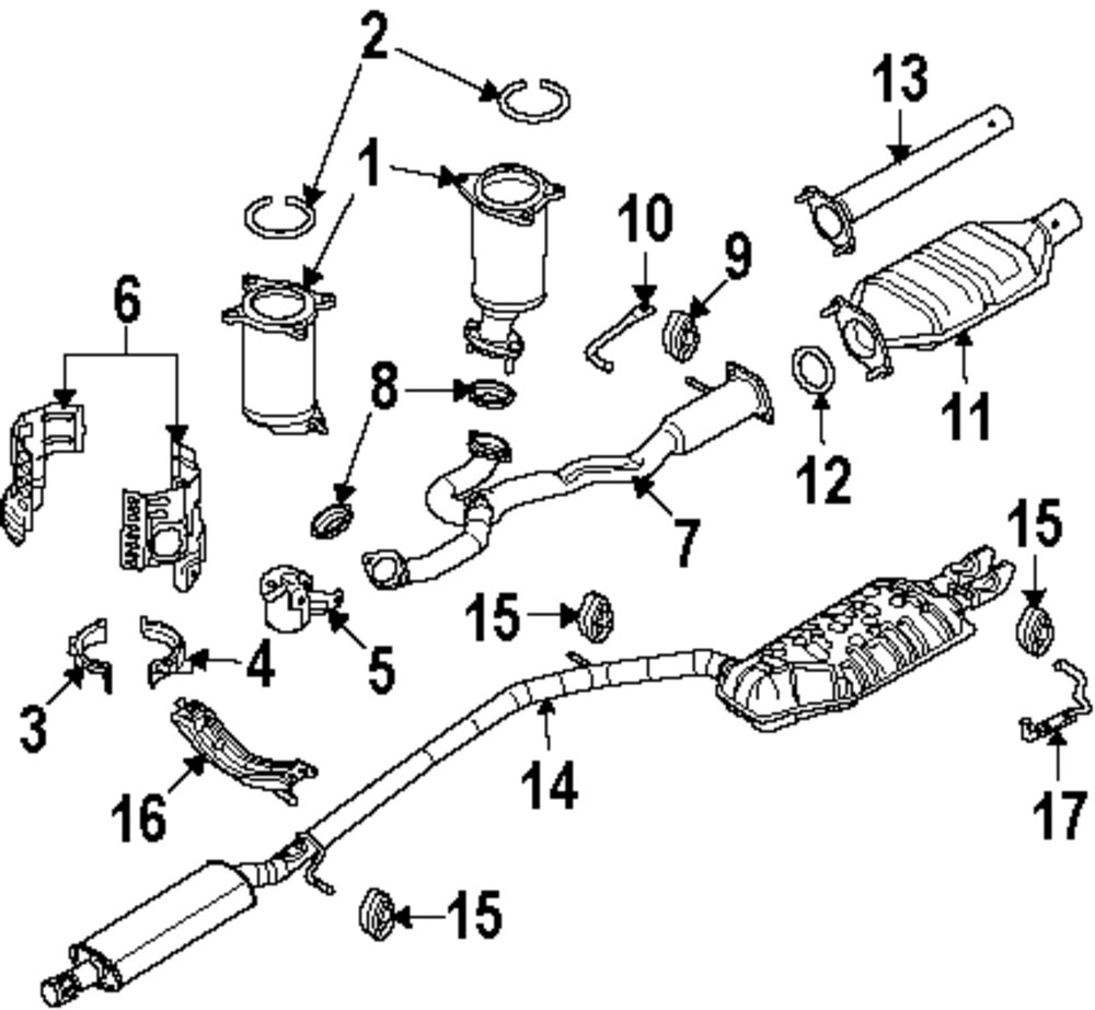 Mercury Mystique Wiring Harness Problems : Mercury mystique wiring diagram auto
