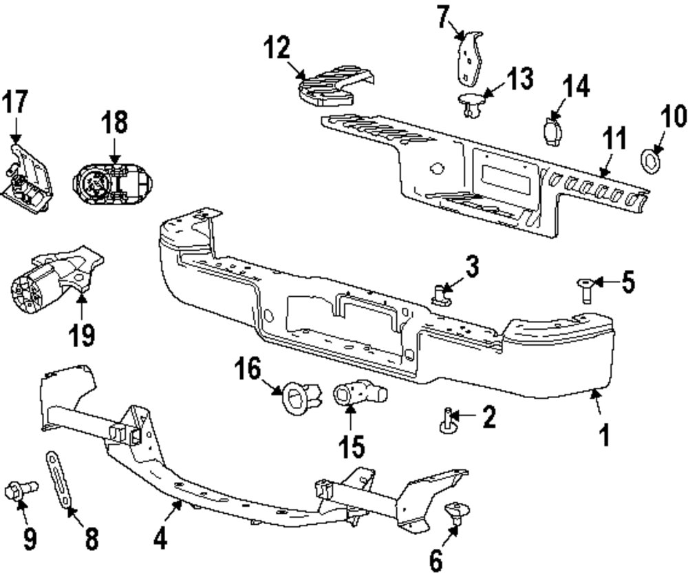 1998 ford contour rear suspension diagram  1998  free