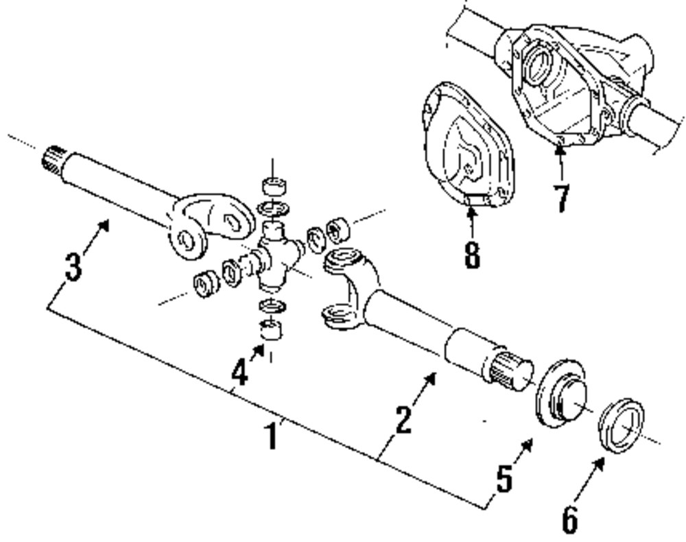 Wiring Diagram Honda Cb Auto moreover 03 F350 Front Axle Diagram as well Pontiac G6 Fuel Tank Replacement together with 2008 Honda Civic Ac  pressor Diagram as well 2008 Lincoln Town Car Intake Manifold. on p 0996b43f80cb1d07