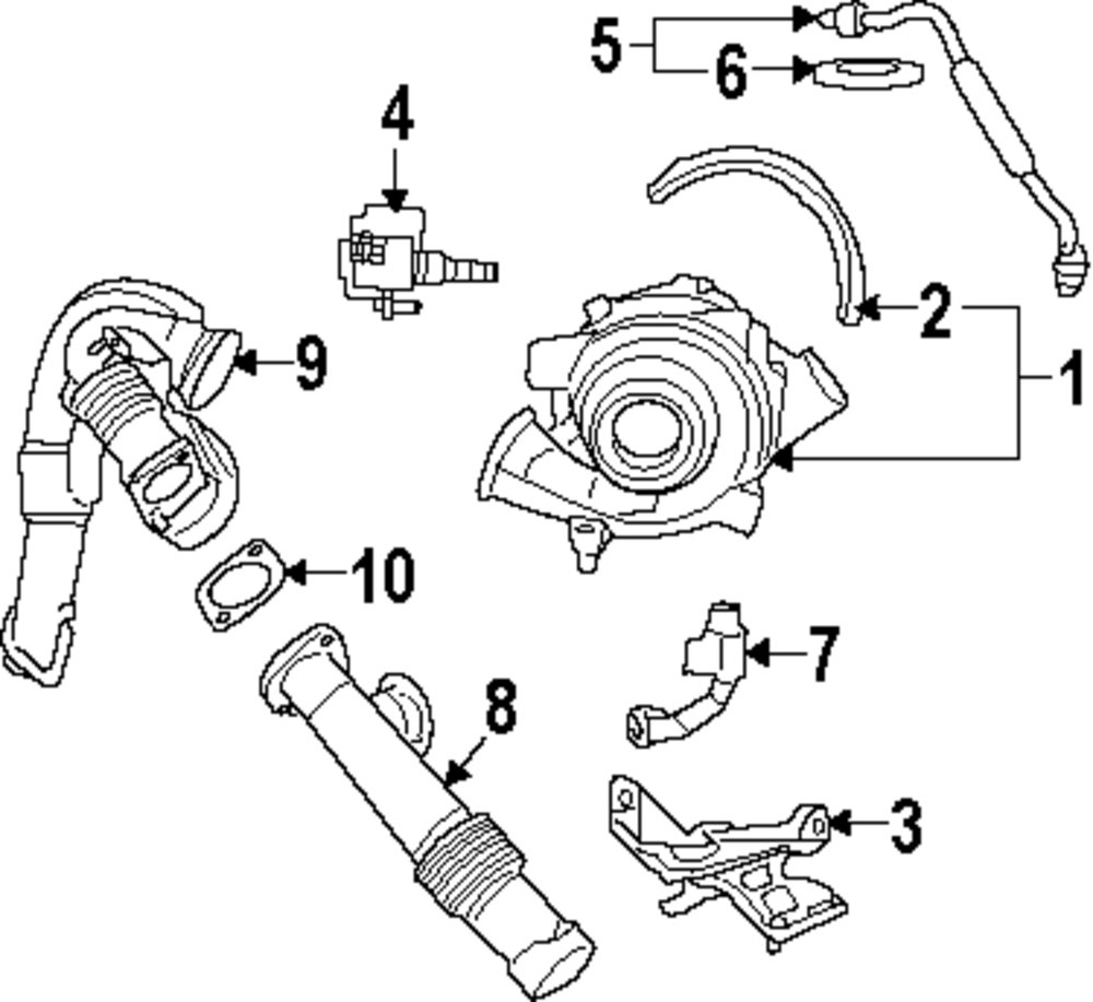 willys mb wiring diagram database Rough Rider Jeep Willys 1943 ford mb wiring diagram database willys m38 browse a sub category to buy parts from this