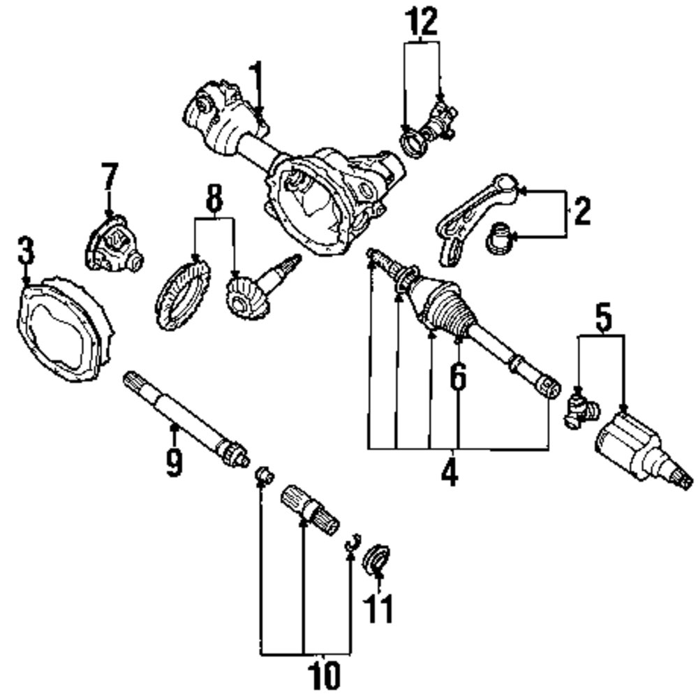 jeep cj7 oil pressure gauge wiring wiring diagram