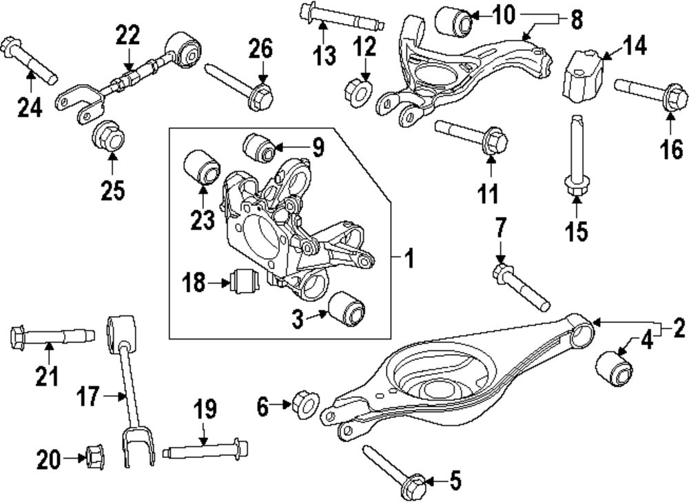 Schematics b furthermore Evap Canister Vent Solenoid 382823 in addition How To Replace A Power Steering Control Valve By Timothy Charlet as well 153324 2014 Parts Diagrams Service Manual besides Fuel Pressure Regulator Clutch Cable Roller Bearing. on 2007 ford expedition air suspension diagram