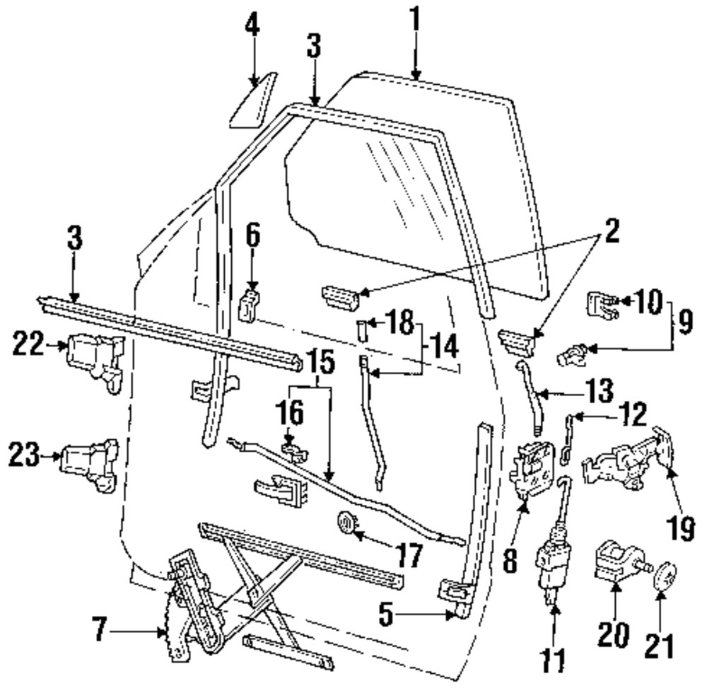 auto door hinge pin replacement  diagram  auto wiring diagram