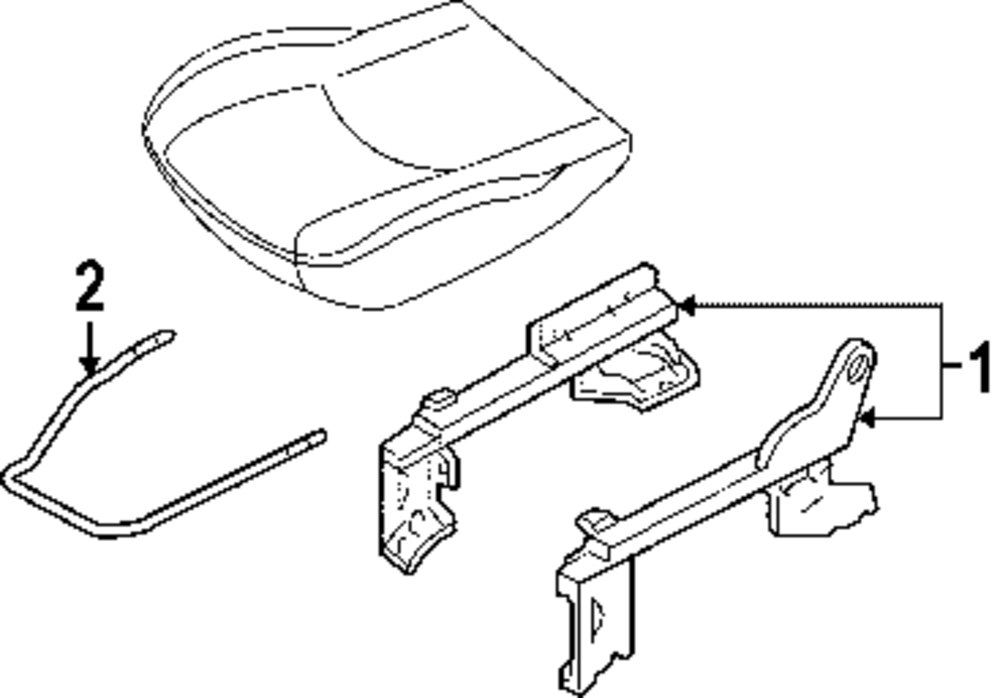 1993 ford ranger headlight switch wiring diagram images harness wiring diagrams pictures wiring diagrams