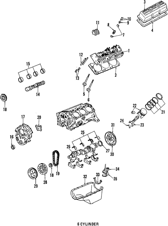 fiero exhaust system diagram wiring diagram megafiero parts diagram wiring  diagram data 1988 pontiac fiero lubrication